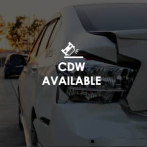 CDW Available