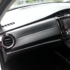 Toyota Fielder Wagon 5025