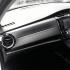 Toyota Fielder Wagon 8906 (Hybrid)