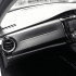 Toyota Fielder Wagon 5025 (Hybrid)